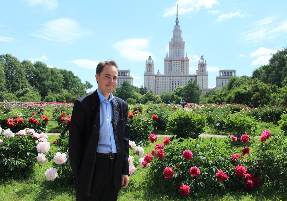 Москва клиника увеличение груди на вднх анастасия сергеевна